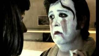 Trailer Balada triste de trompeta (2010)