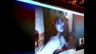 Repeat youtube video rusiya heyati murad 2