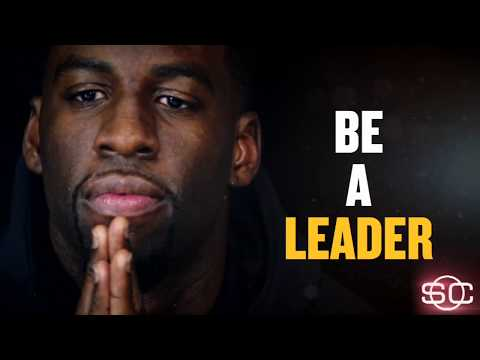 Draymond Green a key player for Warriors | ESPN
