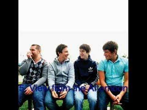 Arctic Monkeys Top 10 Songs