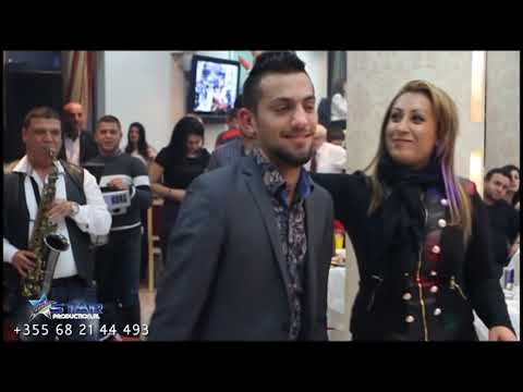 Mandi Nishtulla - Wi wi (Official Video)