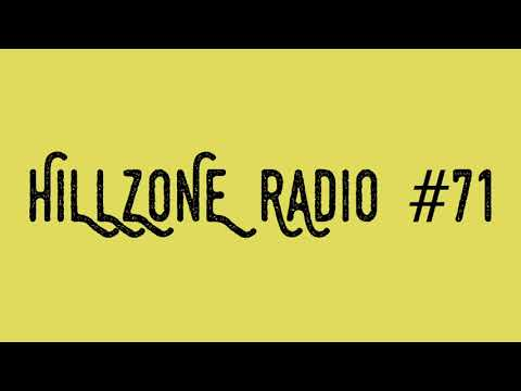 Best Future House Mix 2020 HILLZONE RADIO #71