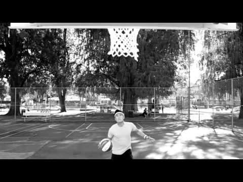 Thumbnail: Daily Life of a Basketballer