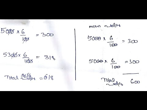 PSC Prisoner Exam Previous Solved Maths Part 1