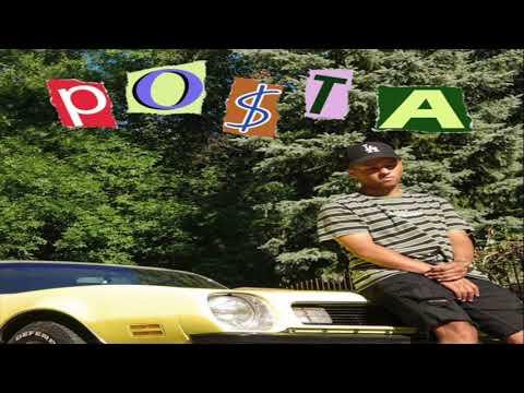 POSTA (OFFICIAL AUDIO)