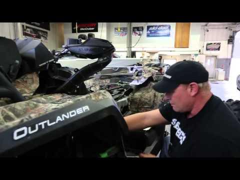 Gibbons Motor Toys | Gibbons, Alberta