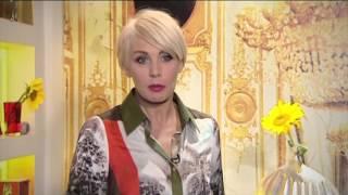 Параллельные миры: война и мир в Украине. Факты недели, 20.09