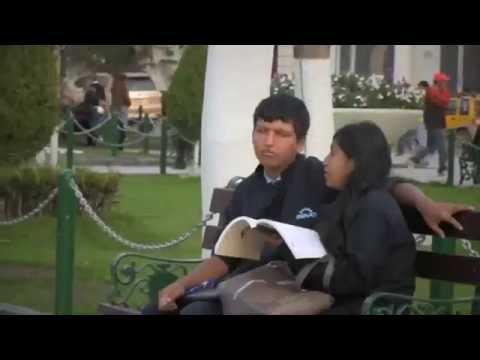 Chiclayo Travel Video