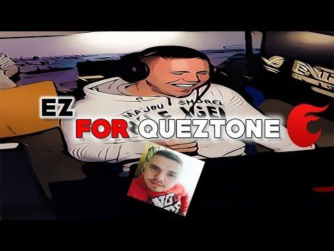 EZ for Queztone...