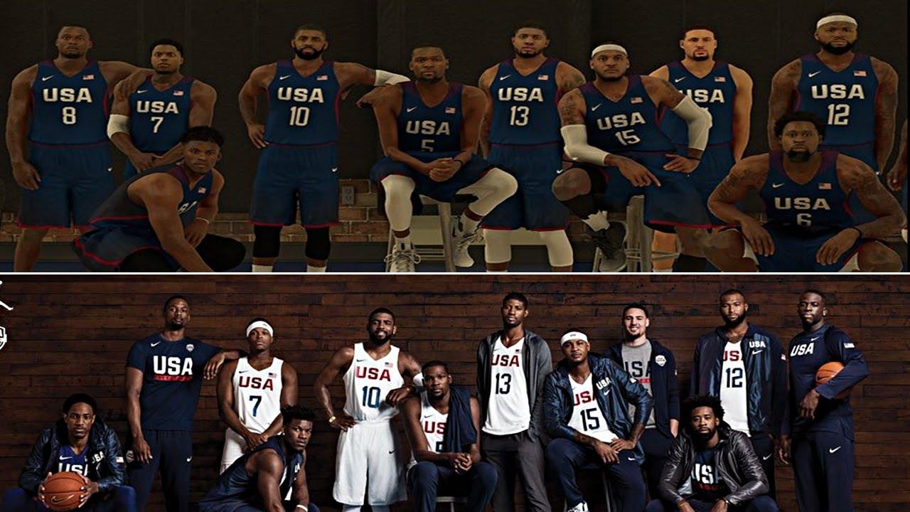 basketball teams nba