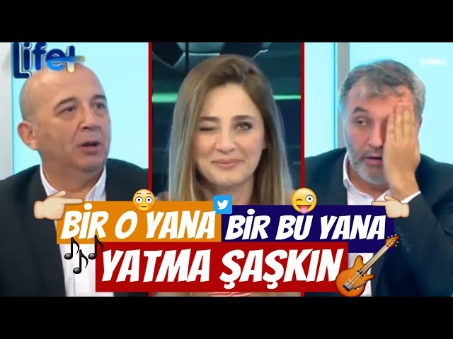 ?a?k?n - Mehmet Ayan ft. Merve Toy & Halil Özer