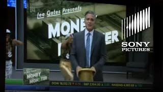 MONEY MONSTER: TV Spot -