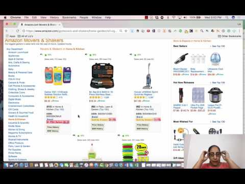 Best Selling Products On Amazon - Proven Ways To Find Your High Selling Products Now