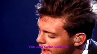 Baixar El tándem Luis Miguel - Juan Carlos Calderón