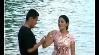 Download Rico-Ramona-Lagu Daerah Ende Lio-NTT