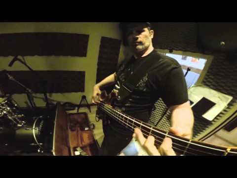 "Sofisma ""Shake"" bass Renato Lagreca"