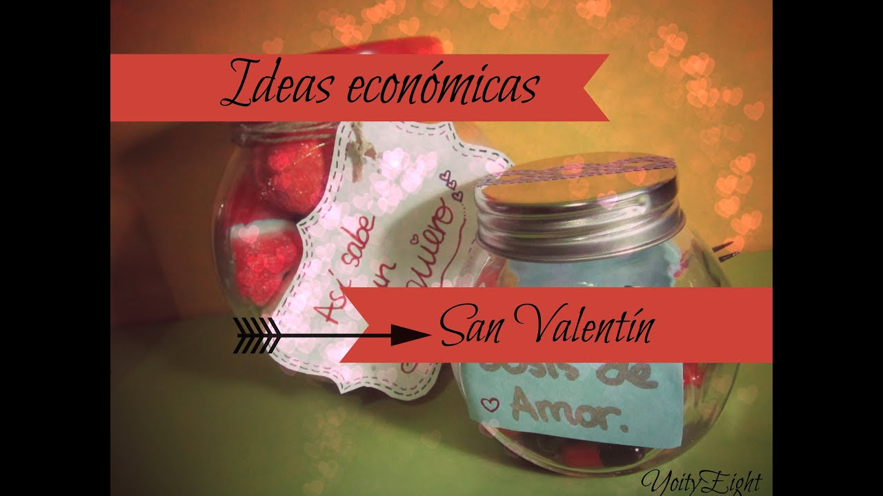 Ideas para sorprender a tu pareja diy 14 de febrero - Ideas romanticas para sorprender a mi novio ...