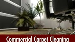 Carpet Cleaning Company Atascocita   281-710-9021   Carpet Cleaning Contractor