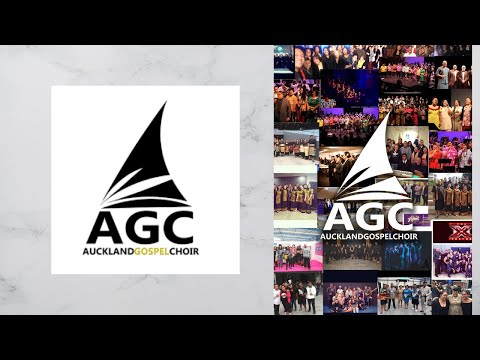 Auckland Gospel Choir- Hamba nathi (Zulu) - before Maori TV -  Code