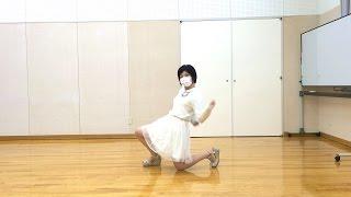 「第57回 輝く!日本レコード大賞」最優秀新人賞受賞!おめでとう!! ...