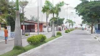 OLHA A ONDA - MUCURI-BAHIA