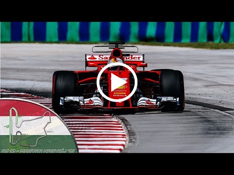 f1 live streaming free online vipbox