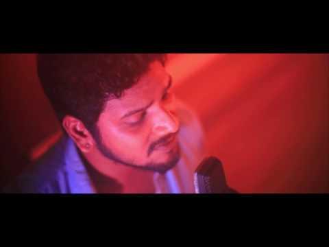 Siru Nadai (Cover) | Urumeen | Karthik Baskar | Achu Rajamani