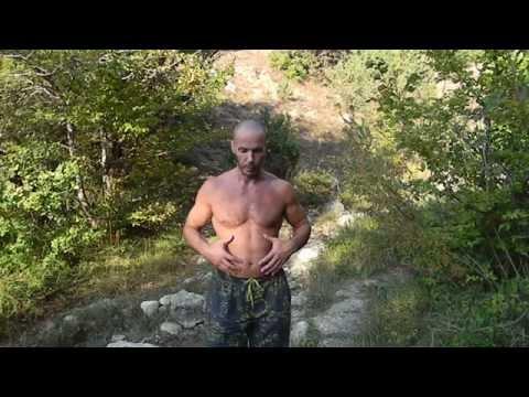 Упражнения при холецистите Василий Волков О самом главном