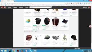 HOW TO GET UNLIMITED BC ACCOUNTS ON ROBLOX EASY OCTOBER UN PATCHED PC IPAD ANDROID!!