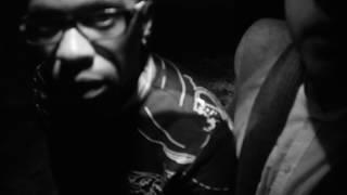 Apache ft Norick - Mal Necesario