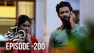 Thoodu | Episode 200 - (2019-11-22) | ITN Thumbnail
