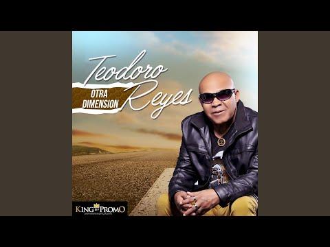 Teodoro Reyes Topic
