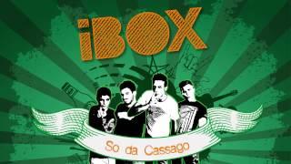 iBOX - So da Cassago