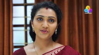 Moonumani EP-496 MALAYALAM Serial From Flowers TV