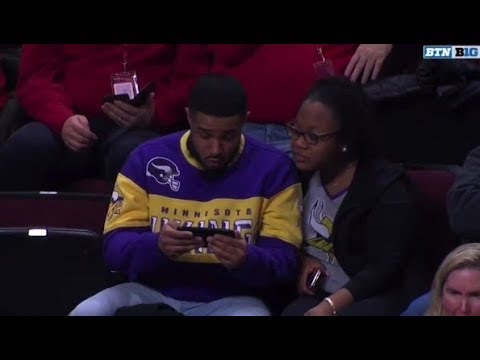 Stefon Diggs TD Best Fan Reactions Compilation- Minnesota Vikings vs New Orleans Saints 2018