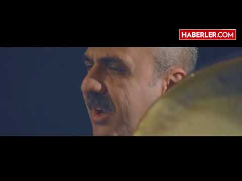 the Turkish Song 'All Muslim Brothers' in Arabic, Turkish and Kurdish Video Clips