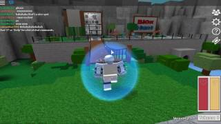 Roblox Blox Hunt - I'm The Best Hider Ever! - Alexander Bosko