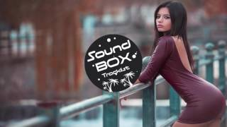 Electro & House 🔥 🔥 January 2017 Best Mashup, Party Club, Remix, Dance, Music Mix, Popular songs