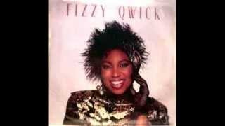 Fizzy Qwick - Hangin' Out (1986)