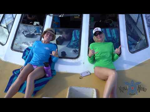 Fiji Diving at its Finest - Rainbow Reef Fiji with Kona Honu Dive Travel