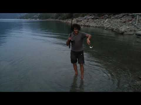 27.07.2014 Dam Lake