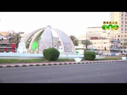 Saudi Arabian Monitory Agency banned three famous insurance companies
