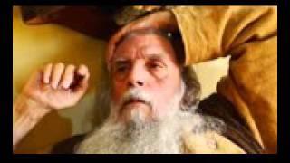sardar ali takkar new pashto song 2016 wakhta zan sata abdul hadi mulah   YouTube