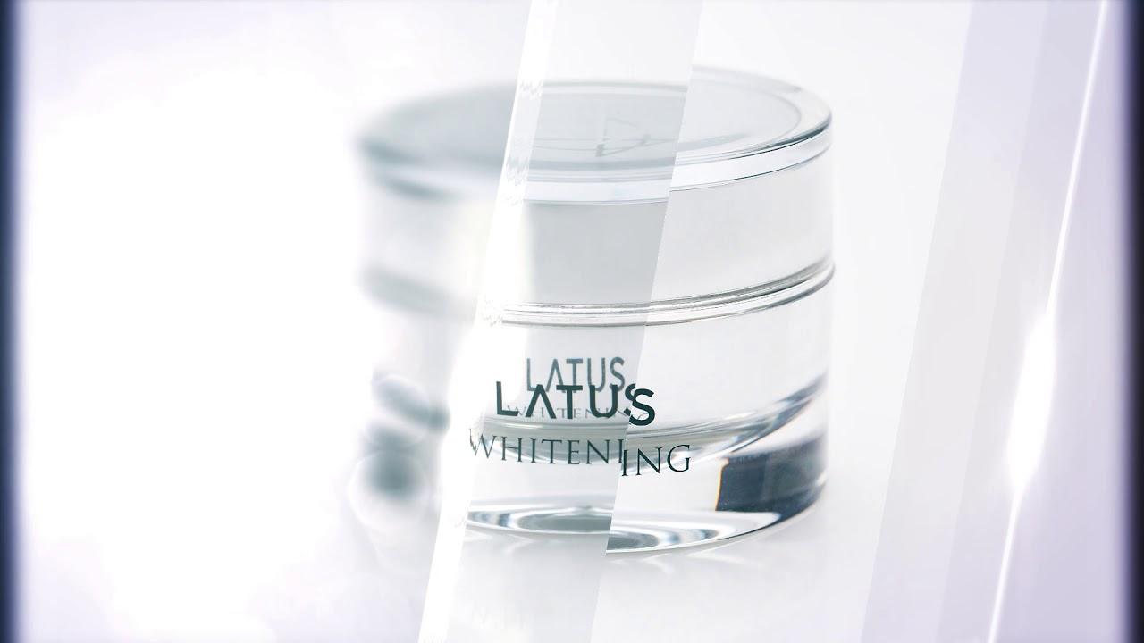 Chụp ảnh quảng cáo Mỹ Phẩm Hàn Quốc Latus  [ HẬU TRƯỜNG CHUPANH.VN]