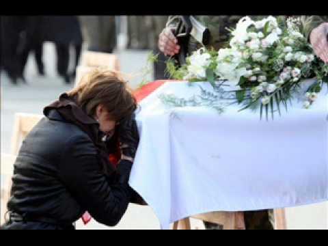 Marsz żałobny wojska polskiego. Ku pamięci ofiar katastrofy w Smoleńsku