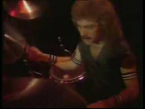 Jefferson Starship- Ride The Tiger
