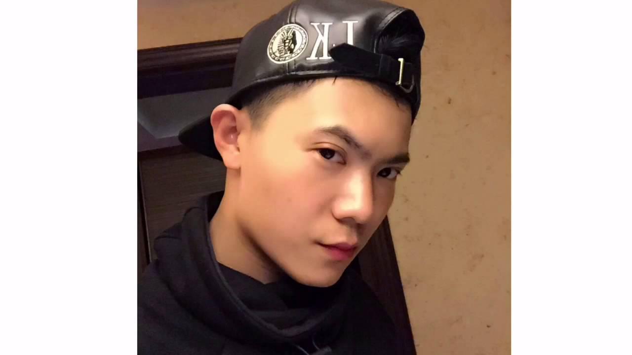 Quot 王振威 Zhenwei Wang 2006 2016 Youtube