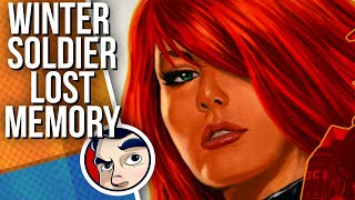 "Winter Soldier ""VS Wolverine & The Avengers"" - Complete Story #3 