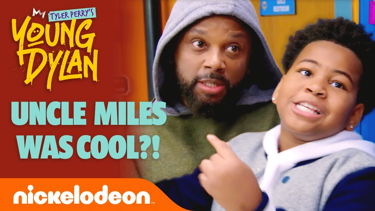 Download Young Dylan NEW EPISODE! | Coppin' Magnitudes