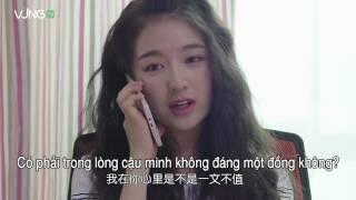 Vietsub Bí Quả - Quả bí mật (Secret Fruit) (2017) - Tập 3 | Vừng Tv